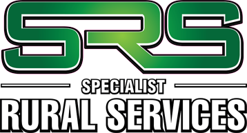 Specialist Rural Services
