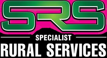 Specialist Rural Services